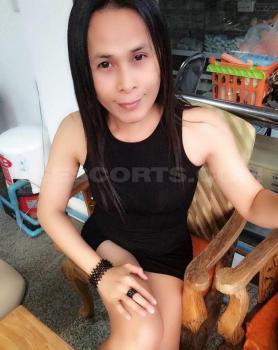 (+66) 62-884-5672 -0628845672 Thailand Tranny Escort