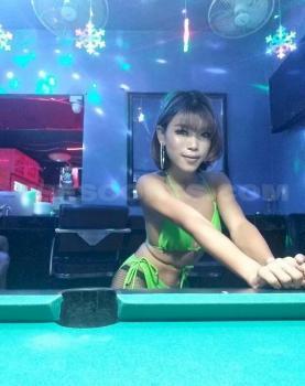 (+66) 82-138-7331 -0921303936 Thailand Tranny Escort
