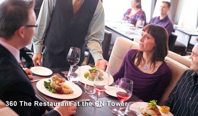 01-360-dining