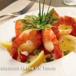 04-Shrimp-Cocktail