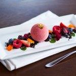 2_MTCC_Dessert1