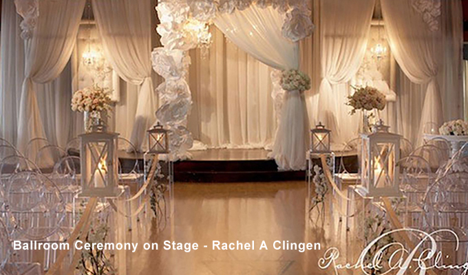 4---Ballroom-Ceremony-on-Stage---Rachel-A-Clingen