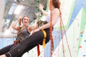 basecamp-climbing