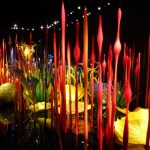 chihuly-gardens-resized-and-compressed