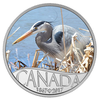Limited-edition-anniversary-coin-from-The-Royal-Canadian-Mint