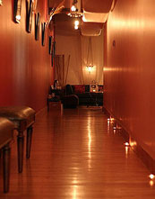 Find serenity now at Tula Yoga
