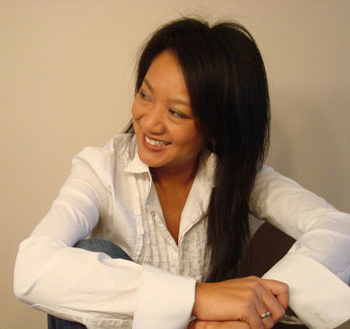 Julie Eng