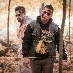 zombies-lg