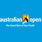 kit count: australian open women's QFs