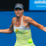 sharapova withdraws from the 2013 u.s. open with shoulder injury