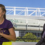 victoria azarenka wants australian open title
