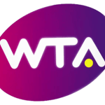 WTA Announces Finalists for 2014 WTA Championships Host City