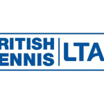 LTA Announces Ricoh Arena as site for 2013 Davis Cup tie between Team GB and Russia
