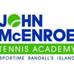 phillip simmonds named to staff at sportime / john mcenroe academy