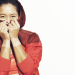 li na in nike women's 2013 looks