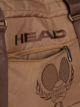heritage-series-head-fall13e