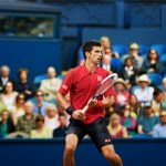 uniqlo releases novak djokovic's 2013 u.s. open kit
