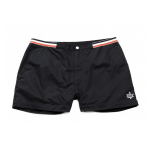 want: boast usa's classic tennis shorts