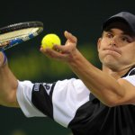 andy roddick added to Mylan World TeamTennis Smash hits field