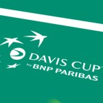 davis cup: swiss take on italy, czech take on france while usa fights slovakia for next year