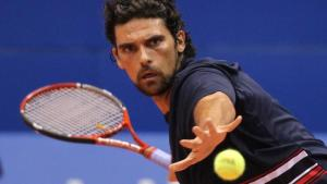 Mark Philippoussis, Power Shares Series 2015