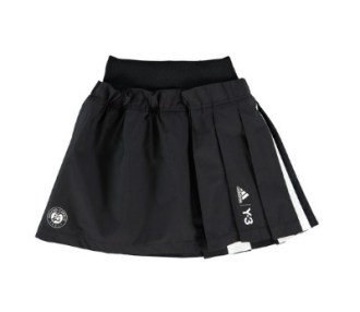 girls-skort-adidas-y3-rolandgarros15