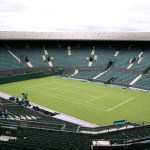 will the Wimbledon date change affect our favourite tennis stars?