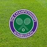 things you always wondered about wimbledon but was afraid to ask