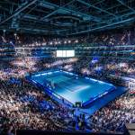 the top 10 most exciting atp tour matches of 2015 (so far)