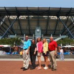USTA has picked 5 new directors for youth tournaments