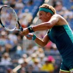 2015 US Open: will victoria azarenka continue her march?