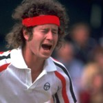 PowerShares Series adds John McEnroe