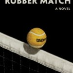 rubber match by marcus paul cootsona