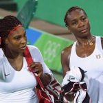 WADA hack: Serena and Venus medical files leaked