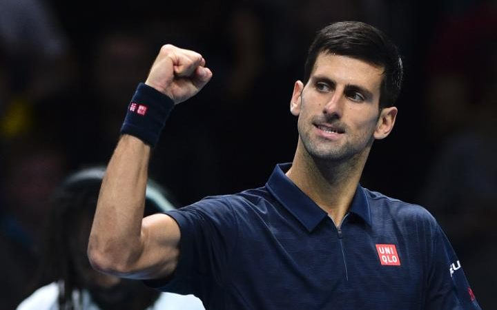 Can Novak Djokovic Return to Form at His Favorite Slam In 2017?