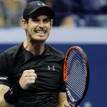 andy murray: the man to beat in 2017