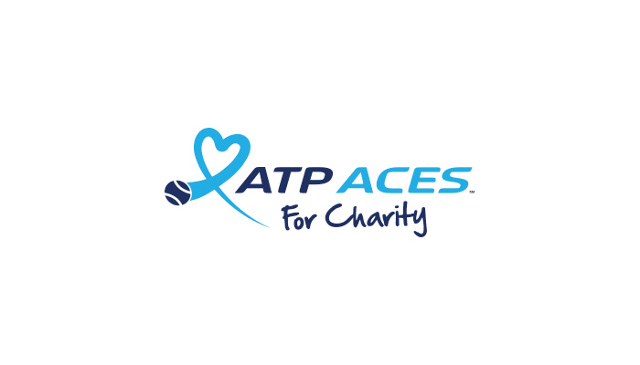 2017 atp aces for charity