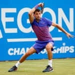 aegon championships tickets go on sale