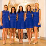 team GB fed cup 2017 ted baker