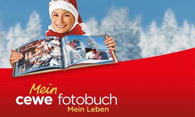 cewe-fotobuch-website-logo