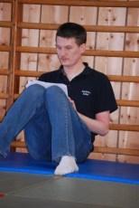 40 J Judo 2012 106