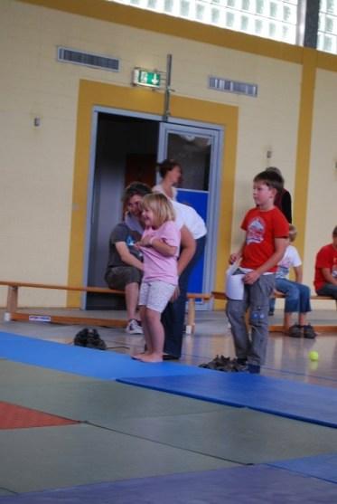 40 J Judo 2012 31