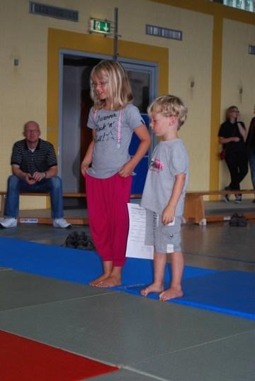 40 J Judo 2012 37