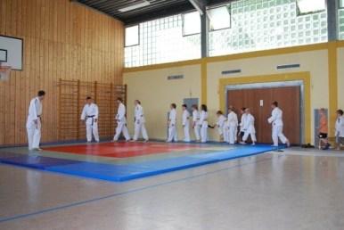 40 J Judo 2012 46