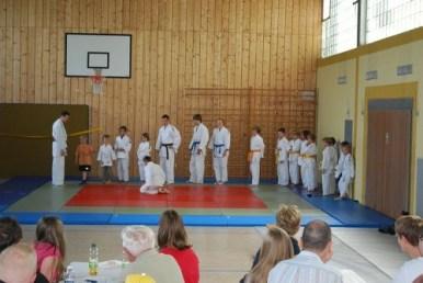 40 J Judo 2012 50