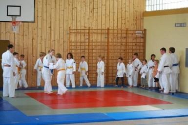 40 J Judo 2012 53
