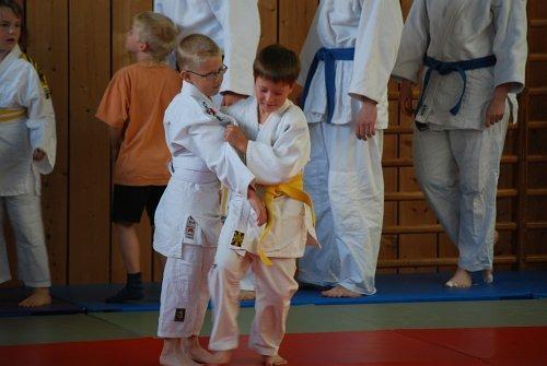 40 J Judo 2012 54