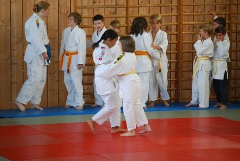 40 J Judo 2012 56