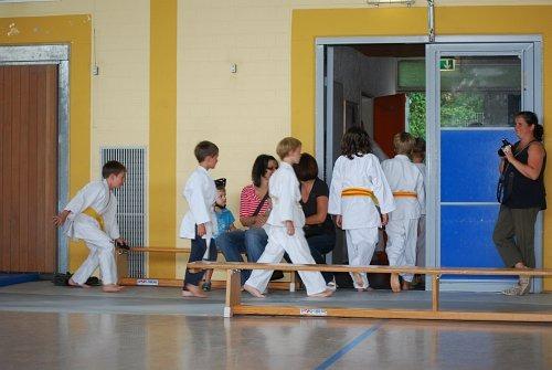 40 J Judo 2012 64
