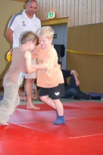 40 J Judo 2012 94